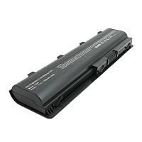 Аккумулятор для ноутбуков HP 630 MU06 5200mAh Extradigital