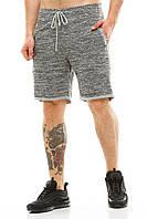 Мужские трикотажные шорты , фото 1