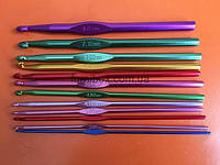 Крючок для вязания MIX