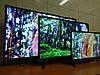 "Телевізор Samsung 32"" Smart TV FullHD/DVB-T2/DVB-С ГАРАНТІЯ!, фото 3"