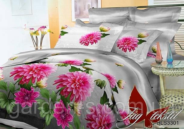 Комплект постельного белья TM TAG BR3301, фото 2
