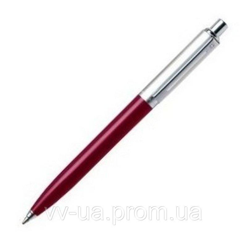 Ручка шариковая Sheaffer SENTINEL Burgundy BP (Sh321325)