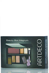 Artdeco Beauty Box Magnum Бокс для теней и румян 5120 Код 22897