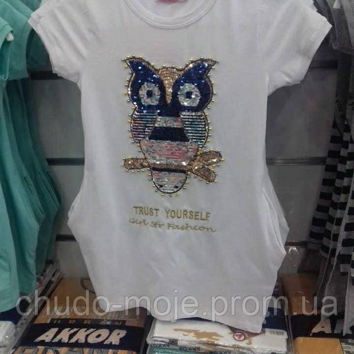 4c2df3cf1133e6 Туніка-плаття на дівчат 9-16 р. Туреччина., цена 161,50 грн., купить ...