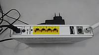 ADSL WiFi роутер D-Link DSL-2650U, фото 1