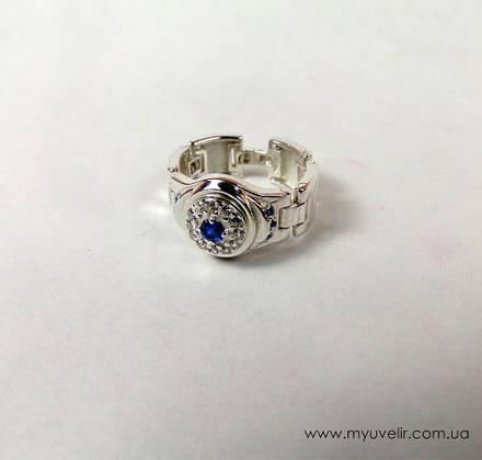 Часы стоимость кольцо корпусов скупка часов позолоченных