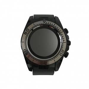 Смарт Часы Smart Watch SW007 black
