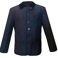 """Куртка мужская  весна-осень""""ARMANI"""" в деловом стиле."""" / размеры 46-52"""