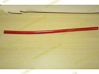 Шланг патрубок расширительного бачка Ваз 2101-07 (красный)