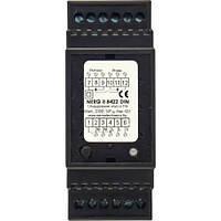 Исполнительное устройство автоматики для ролет жалюзи и маркиз Nero II 8422 DIN