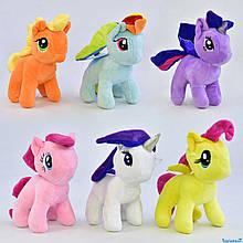 Іграшка My little pony ходить