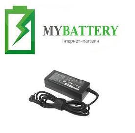Зарядное устройство для ноутбука Delta 19V 3.42A 5.5x2.5mm PA-1650-02 F6