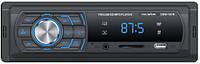 Бездисковый MP3/SD/USB/FM проигрователь Celsior CSW-181B