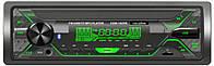 Бездисковый MP3/SD/USB/FM проигрователь Celsior CSW-1825M (Det.,Bluetooth, Super Power)