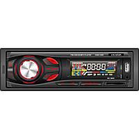 Бездисковый MP3/SD/USB/FM проигрователь Celsior CSW-185R