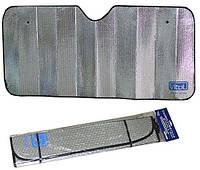 Шторки зеркальные HG-002 1750х1000 F11063 AL