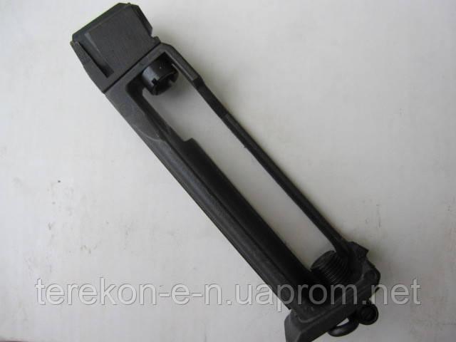Обойма (магазин) пневматического пистолета мр654к серия 28 (широкая)