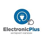 Электроник Плюс интернет магазин
