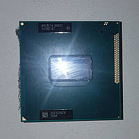 Процесор Intel Core i3-3130M 3M 2,4GHz SR0XC G2/rPGA988B