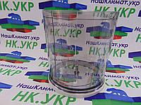 Чаша измельчителя 800ml для блендера Zelmer 480.0201 798201, фото 1