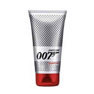 JAMES BOND 007 Quantum (Джеймс Бонд Квантум) гель для душу 150ml
