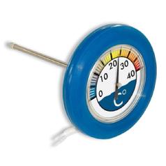 Термометр для бассейна Kokido K610CS «Большой циферблат»