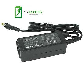 Зарядное устройство для ноутбука Delta 19V 1.58A 5.5x1.7mm ASP114