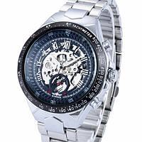 Мужские часы Winner Motivi 3