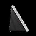 Терминал учета рабочего времени и доступа ZKTeco G3 PUSH - распознавание лиц и отпечатков, фото 5