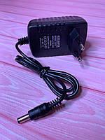 Сетевой адаптер для лампы (модель: 2415)