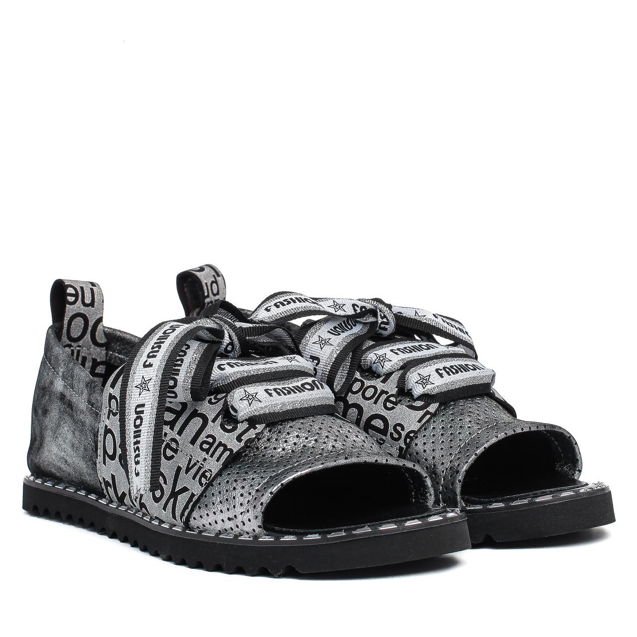 Туфли женские EVROMODA (оригинальные, кожаные, удобные, легкие)