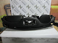Торпедо с пассажирским AirBag Infiniti Qx56 / Qx80 (Z62)