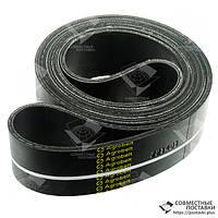 500-Z21401 Пас плоский - Agro-Belt(s)