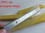 Скидка на строгальные ножи для рейсмуса (Titan, Erbauer, Einhell)