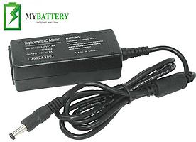 Зарядное устройство для ноутбука Delta 20V 2A 5.5x2.5mm 41R4441