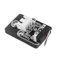 Creality 3D® Y-aixs 3-контактный N / ON / C Концевой выключатель управления Концевой выключатель для 3D-принтера Makerbot / Reprap - 1TopShop