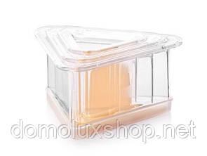 Tescoma Presto Food Style Форми для закусок 3 шт (422216)