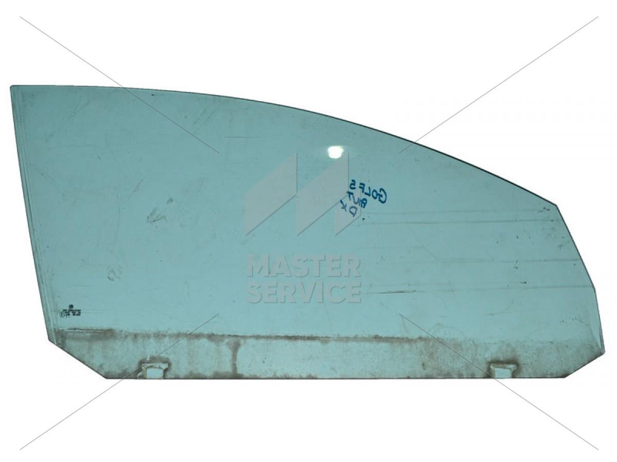 Скло двері для VW Golf 2003-2008 1K4845202B, 1K4845202C