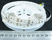 Светодиодная лента 3528-120-IP33-G-10-12 R00C0BA, зеленый