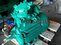 Электродвигатель ВАО 81-8 22 кВт 750 об/мин 1081
