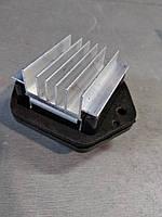 Резистор печки 5 контактов Богдан (8973583890)