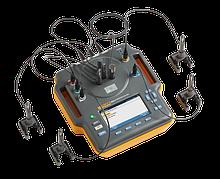 Оборудование контроля медицинской техники