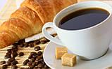 Кофе Nero Aroma Растворимый Сублимированный Без Кофеина 75 грамм., фото 2