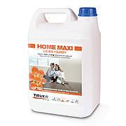 "Лак ""Tover"" Home Maxi 5л"