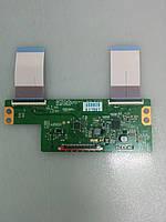 Ткон LG 6870C-0480A , фото 1