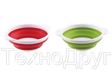 Друшлаг Easy kitchen Renberg RB-4381