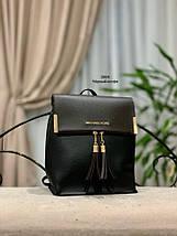 Рюкзак-сумка с подкладкой «3904», фото 2