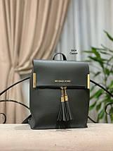 Рюкзак-сумка с подкладкой «3904», фото 3