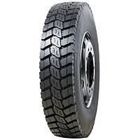 Грузовые шины Agate HF313 (ведущая) 10 R20 149/146K 18PR