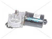 Моторчик стеклоочистителя для Fiat Stilo 2001-2007 60511009, 9949505